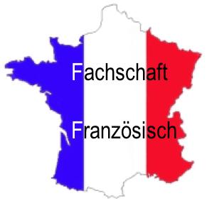 FranceActuelle Am Mittwoch, 13. Dezember 2017